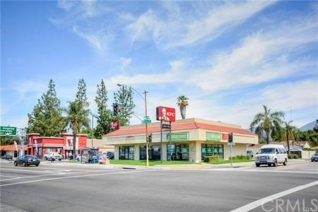 808 Highland Avenue San Bernardino CA 92405