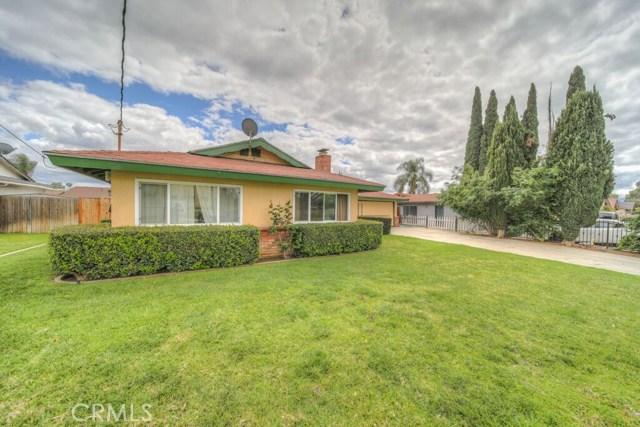 10468 Branigan Way Riverside CA 92505