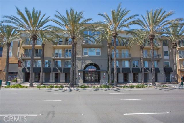 1801 E Katella Av, Anaheim, CA 92805 Photo 35