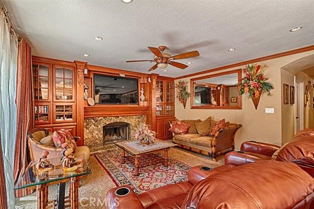 Property for sale at 5540 Avenida El Cid, Yorba Linda,  CA 92887