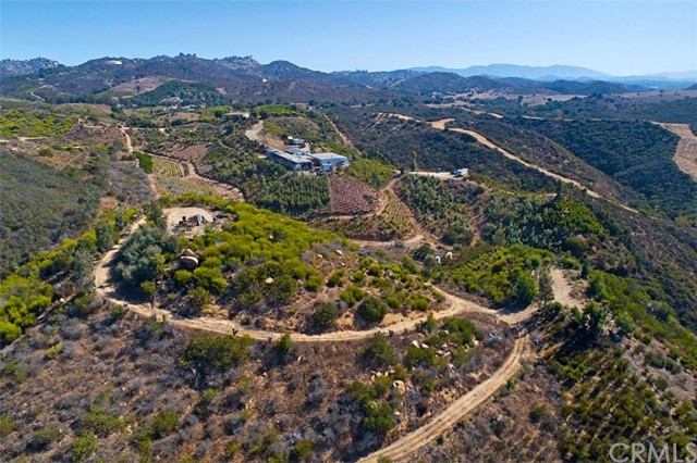 38672 De Luz Road Fallbrook CA  92028