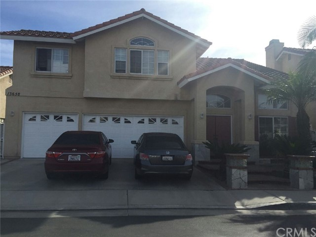 13658 Eastbridge Street Westminster, CA 92683 is listed for sale as MLS Listing PW16719976