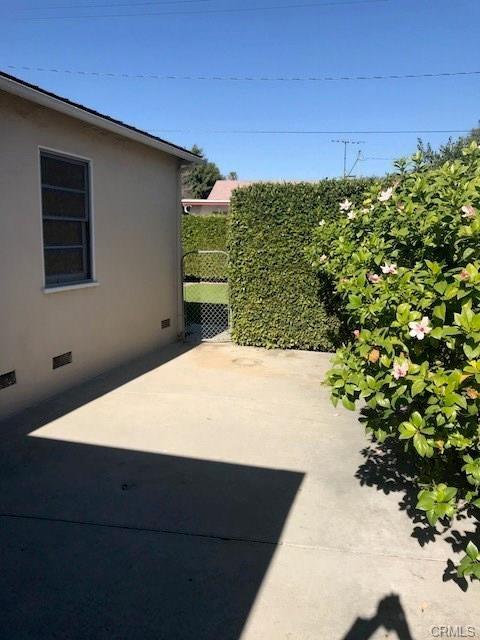4426 Keystone Ave, Culver City, CA 90232 photo 13