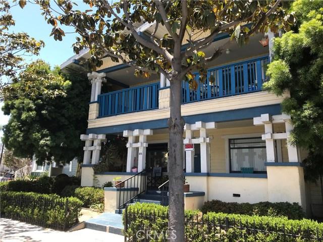 815 Magnolia Av, Long Beach, CA 90813 Photo 1