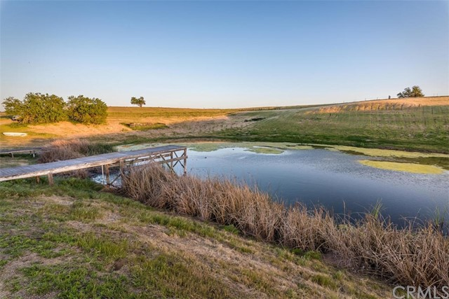 6425 UNION ROAD, PASO ROBLES, CA 93446  Photo