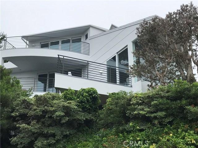 2210 Hillview Drive, Laguna Beach CA: http://media.crmls.org/medias/04d6829f-0410-4856-8bc5-e2caff22d044.jpg