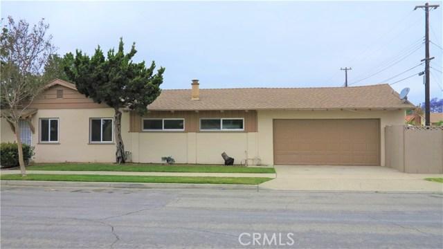 1115 W Hampshire Av, Anaheim, CA 92802 Photo 4