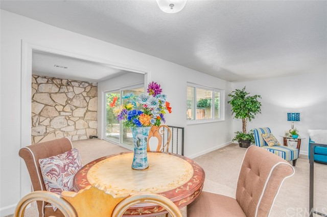 , CA  is listed for sale as MLS Listing PW18145056