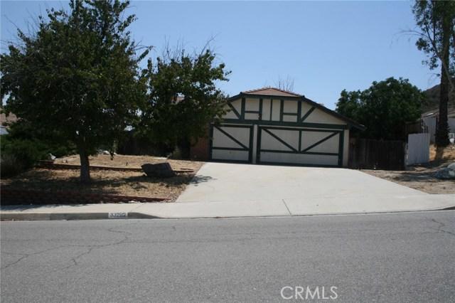 33282 Blanche Drive Lake Elsinore, CA 92530 - MLS #: IV18180843