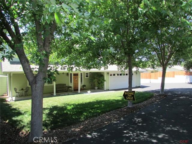 Property for sale at 239 Corbett Canyon Road, Arroyo Grande,  California 93420