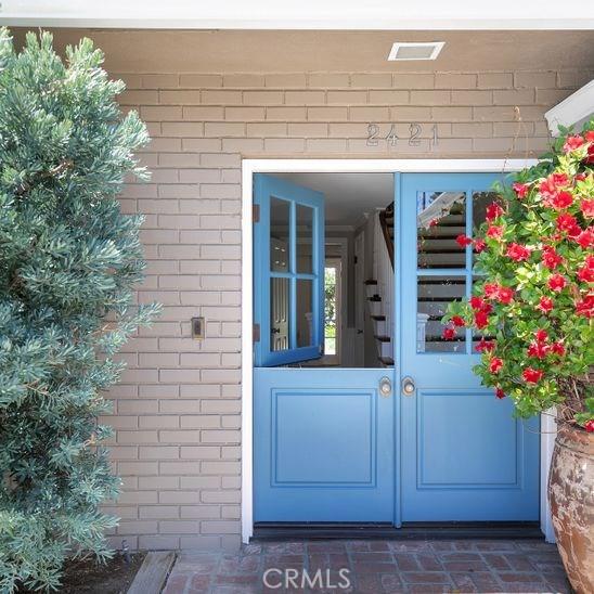 Photo of 2421 Bonnie Place, Costa Mesa, CA 92627