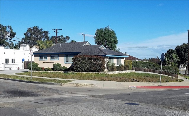 5227 Milne Drive Torrance, CA 90505 - MLS #: SB18040092
