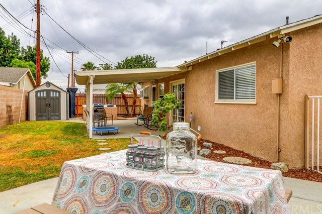 1575 W Ord Wy, Anaheim, CA 92802 Photo 39