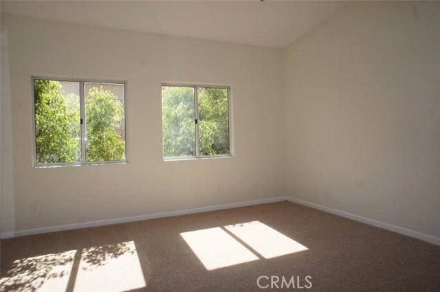 1049 Explanada Street # 103 Corona, CA 92879 - MLS #: TR17167839