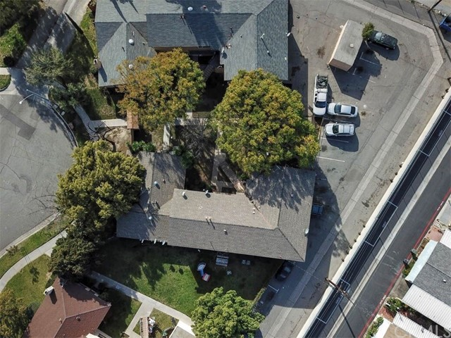 801 E Balsam Av, Anaheim, CA 92805 Photo 3