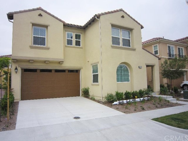 Single Family Home for Rent at 48 Mariposa St Lake Forest, California 92630 United States