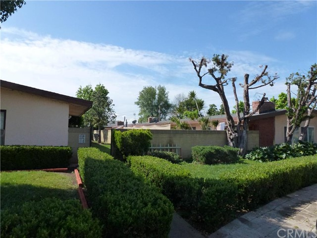 Land / Lots for Sale at 1100 East 3rd St 1100 3rd La Habra, California 90631 United States