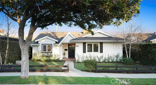 1830 Pine Street, Huntington Beach, CA, 92648