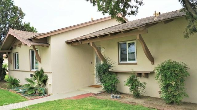 1115 W Hampshire Av, Anaheim, CA 92802 Photo 2