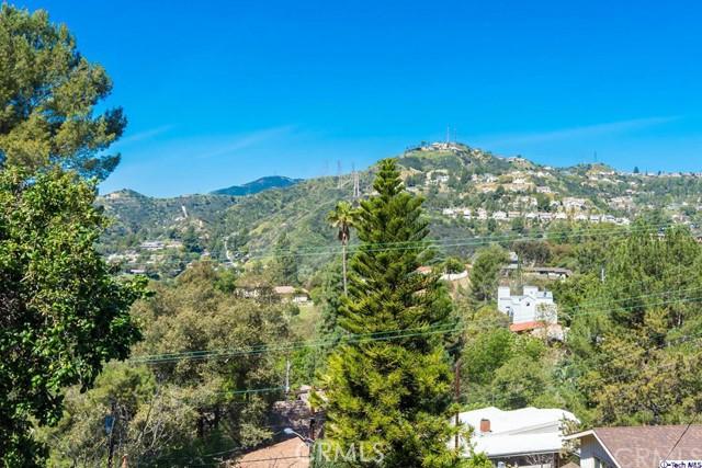 3480 Linda Vista Road, Glendale CA: http://media.crmls.org/medias/04df6c2a-b9d5-43e5-9e16-eaf8d27753f3.jpg