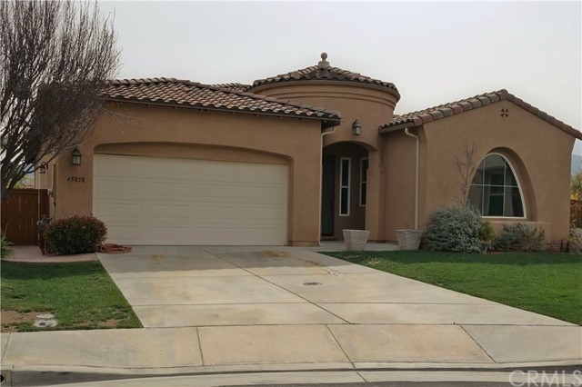 45058 Silver Rose St, Temecula, CA 92592 Photo 29