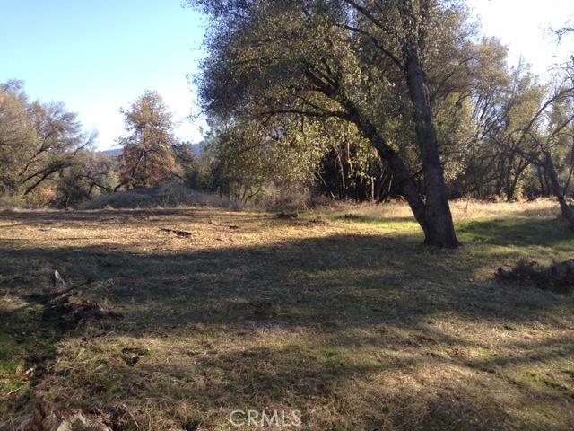0 Moonray Lane, Oakhurst CA: http://media.crmls.org/medias/04e115df-1860-4041-be8a-3a979ec33d58.jpg