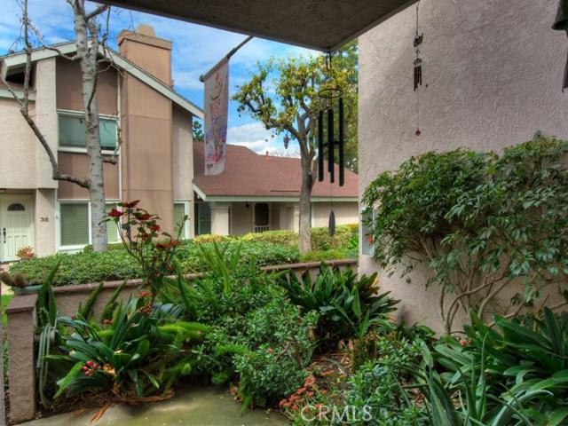 6 Columbine, Irvine, CA 92604 Photo 15
