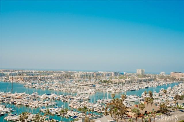 13700 Marina Pointe Dr 1503, Marina del Rey, CA 90292 photo 32