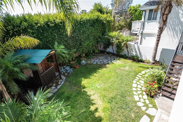 608 29th St, Manhattan Beach, CA 90266 photo 45
