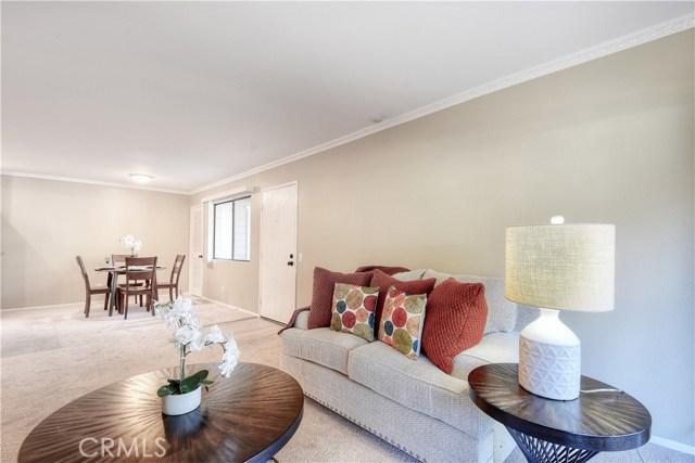 19102  Alamo Lane 92886 - One of Yorba Linda Homes for Sale