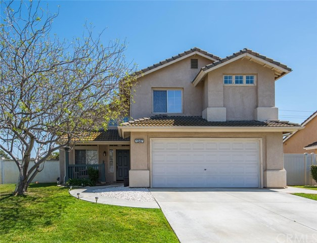 1347 Cornerstone Way, Corona, CA 92880