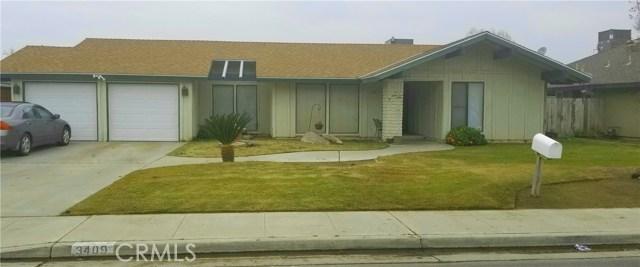 3409 Robinwood Street, Bakersfield CA: http://media.crmls.org/medias/04e8386b-69de-436c-b5c5-8df47403afdb.jpg