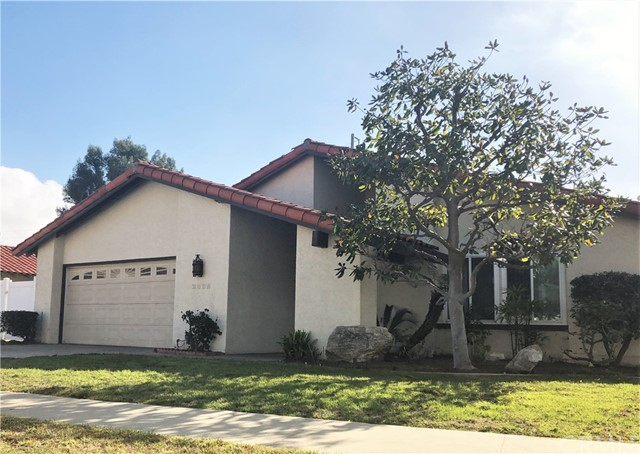 2416 Santa Cruz Court, Torrance, California 90501, 3 Bedrooms Bedrooms, ,2 BathroomsBathrooms,Single family residence,For Sale,Santa Cruz,PW19269181