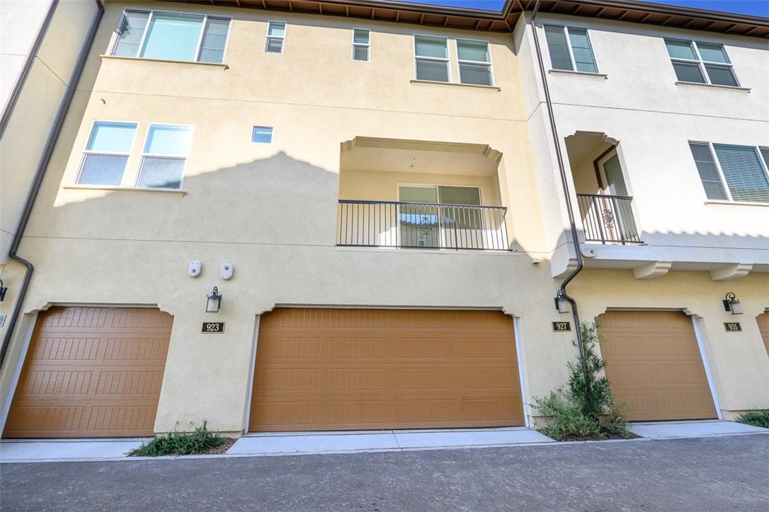 923 East Drapery Lane, Anaheim, CA 92802 Photo 26