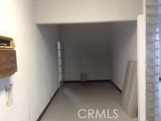 980 Holt W Avenue, Pomona CA: http://media.crmls.org/medias/04e9abf0-5eab-4082-862b-5eac32ec33a9.jpg