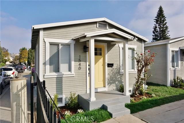 1540 Stanley Avenue, Long Beach CA: http://media.crmls.org/medias/04eaae0a-b854-4c34-b532-e9099f822b0a.jpg