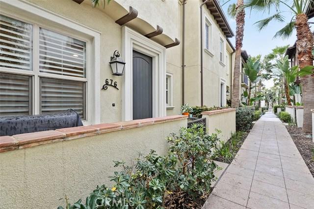 676 S Casita St, Anaheim, CA 92805 Photo 1
