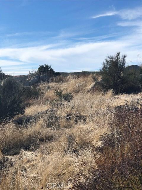 0 Rocky Knoll Road, Sage CA: http://media.crmls.org/medias/04ee0a3a-841d-4206-b48f-664f5f02879a.jpg