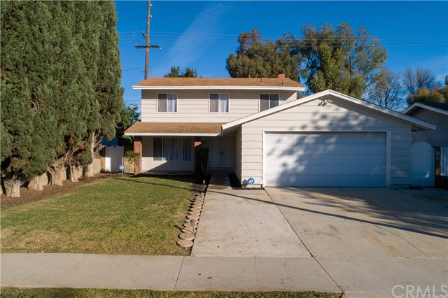 11115 Gonsalves Pl, Cerritos, CA 90703 Photo