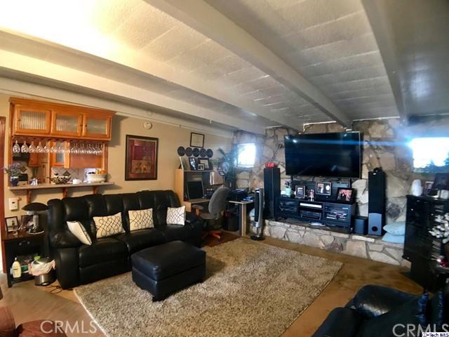 1200 E 149th Street Compton, CA 90220 - MLS #: 318002470