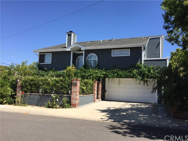 1596 Riverside Place # A1 Costa Mesa, CA 92627 - MLS #: LG17186074