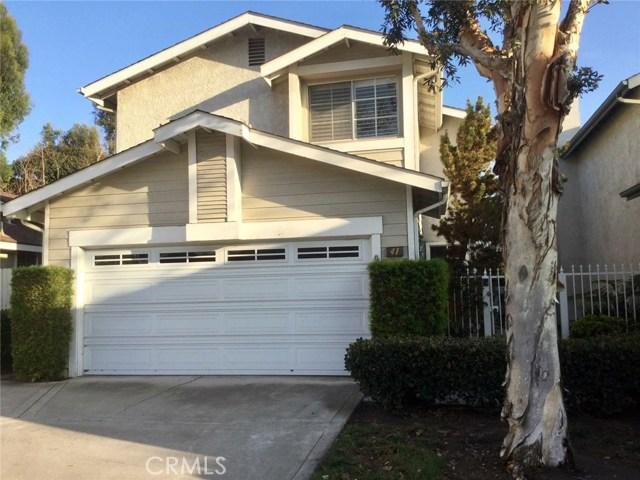 41 Augusta, Irvine, CA 92620 Photo 0