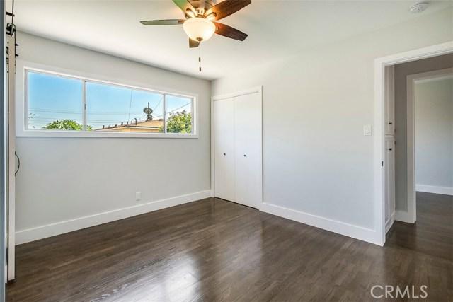 16914 S BUDLONG AVENUE, GARDENA, CA 90247  Photo