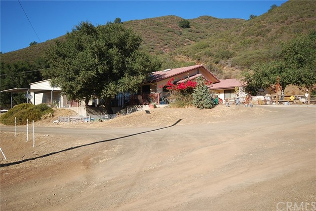 14562  Toleman Road, Atascadero, California