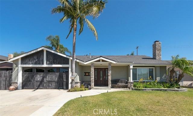 4432 E Addington Dr, Anaheim, CA 92807 Photo 15