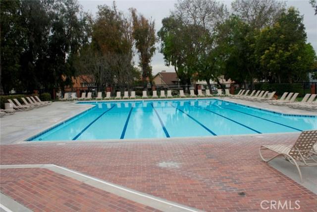 20 Palmatum, Irvine, CA 92620 Photo 33
