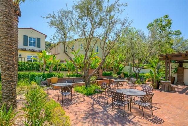 923 Terrace W Lane, Diamond Bar CA: http://media.crmls.org/medias/04f8d695-1dfc-4b3e-81f0-448670f44927.jpg