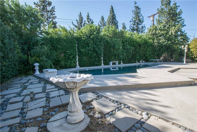7829 Bobbyboyar Avenue West Hills, CA 91304 - MLS #: WS17229180