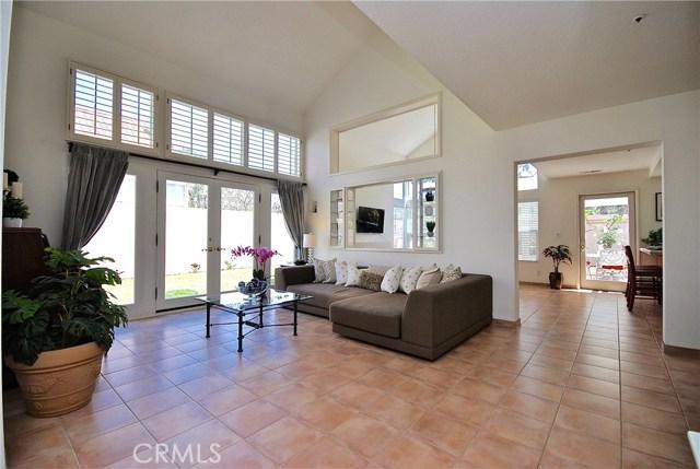10 Cordoba, Irvine, CA 92614 Photo 18