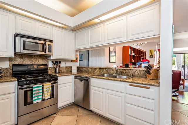 5071 DORADO Drive 112 , CA 92649 is listed for sale as MLS Listing OC18156197